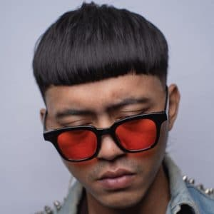 The Edgar Haircut: Try This New Look