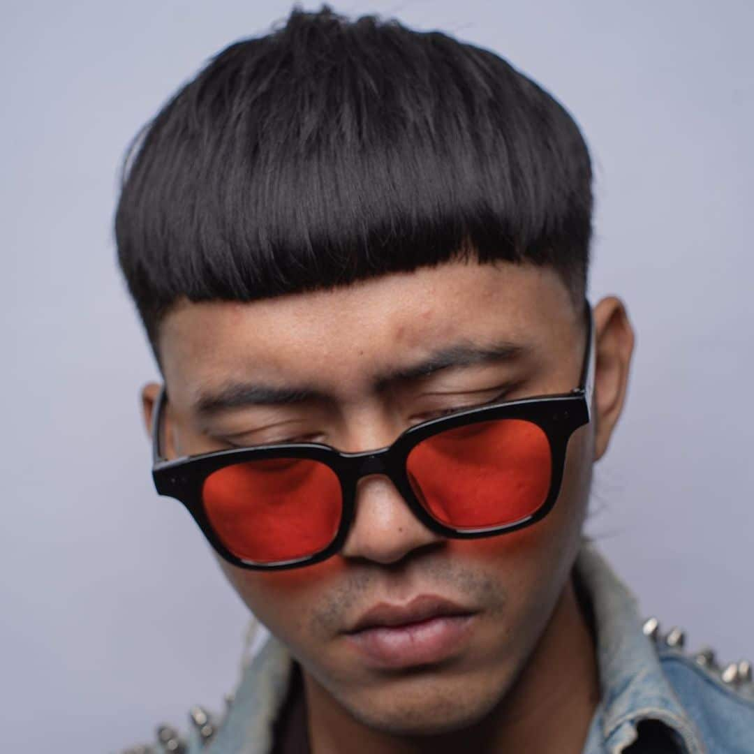 The Edgar Haircut 15 Cool Styles To Rock In 2021 Popular with latino men, the edgar cut starts. the edgar haircut 15 cool styles to
