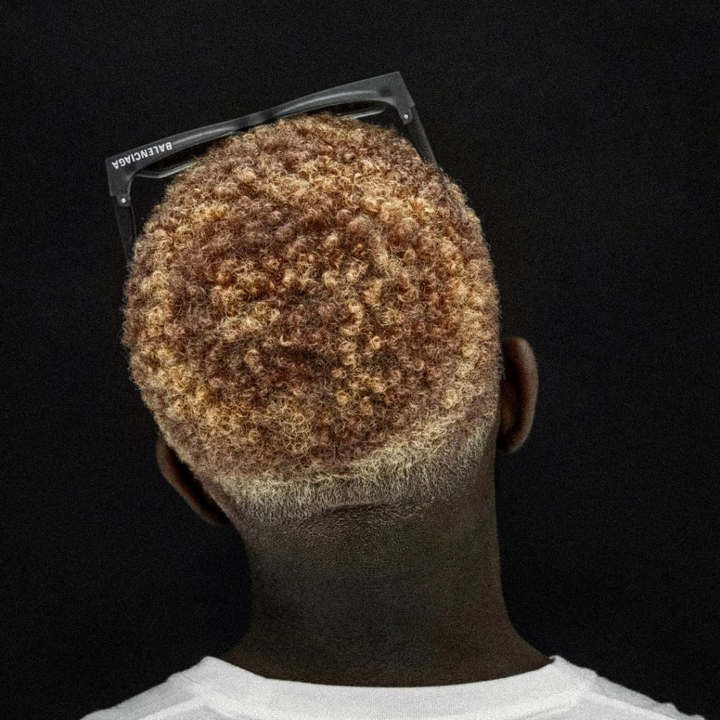 Best-fade-haircuts-for-Black-men