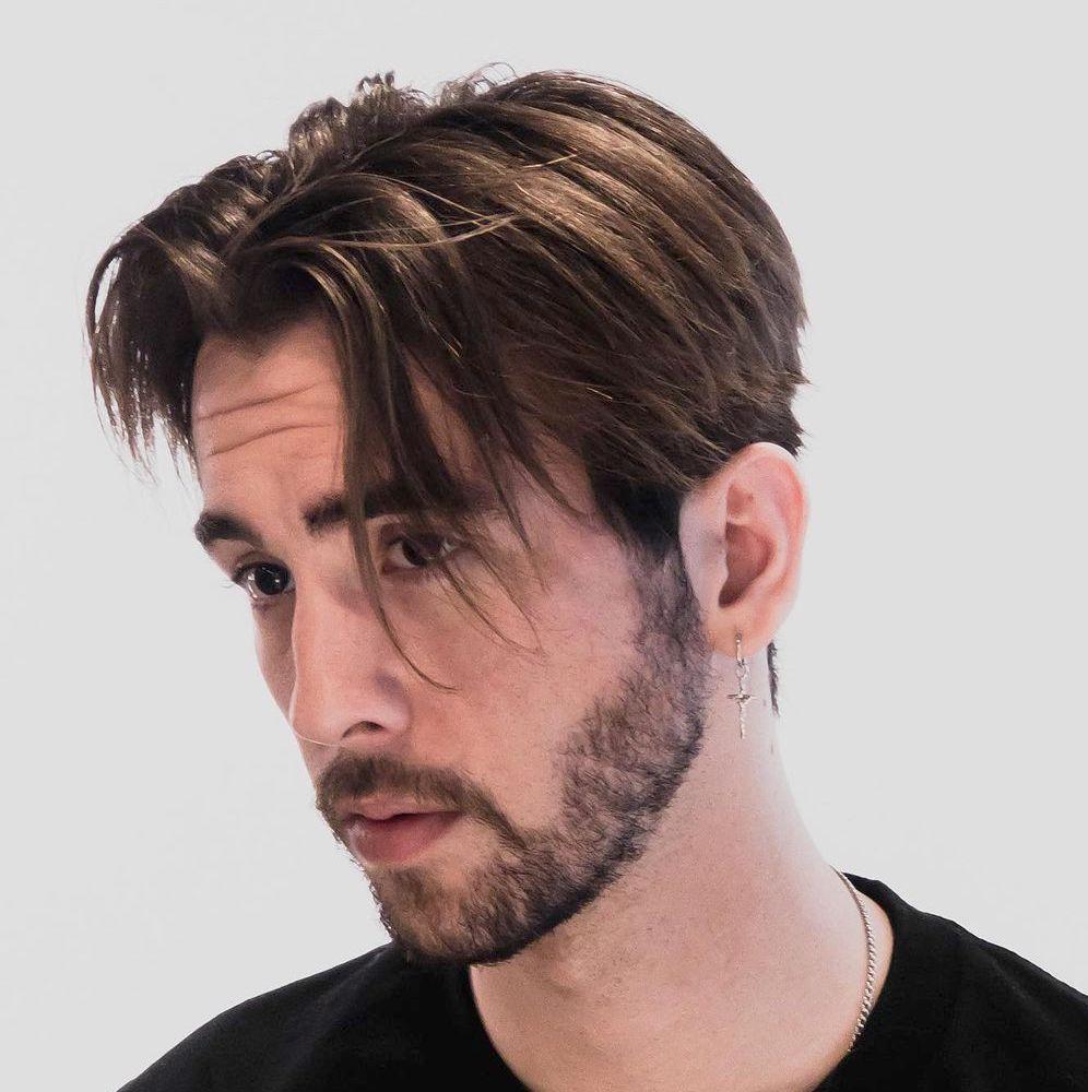 90s-curtain-haircut-andrewdoeshair.jpg