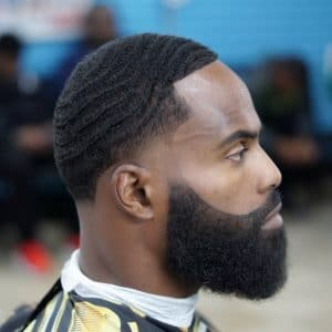 Waves Haircuts: 8 New Styles & How-To Tutorial