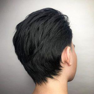 39 Men's Medium Haircuts