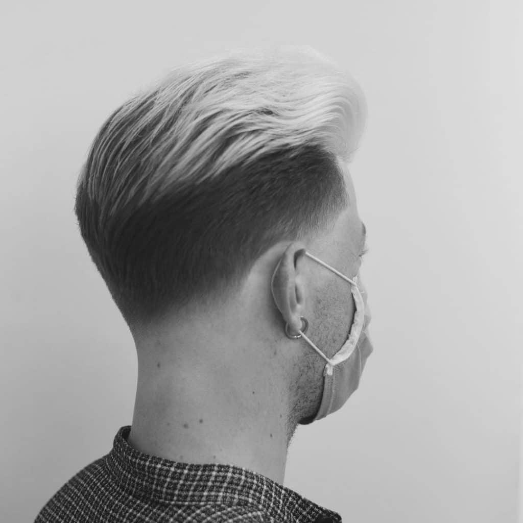 90s hair styles for men